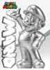 Mario (argento)